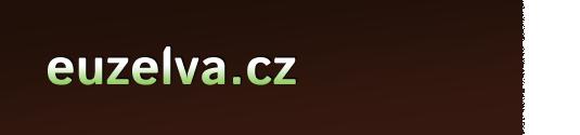Diskuzní fórum Suchozemská želva - logo