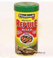 VITAKRAFT Reptile Mixed 250 ml
