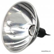 Kryt RP Dome Lighting 19 cm