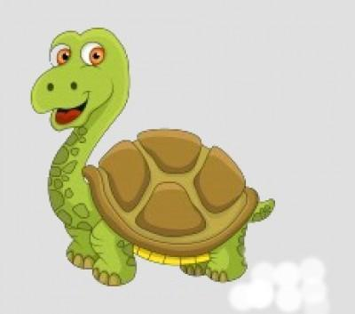 14607424-turtle-cartoon.jpg