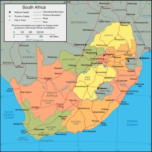 south-africa-map.gif