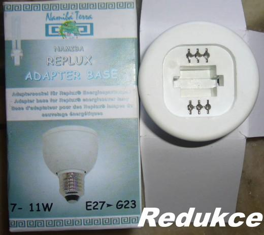 Replux-UV-plus-D3-23W-009.jpg